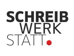 Logo Schreibwerkstatt
